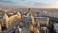 Day trip from Sofia to Bucharest