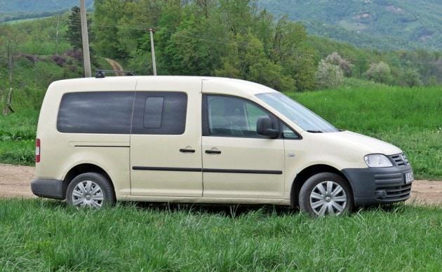 Private tour in Bulgaria