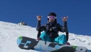 skiing and snowboarding in Bulgaria