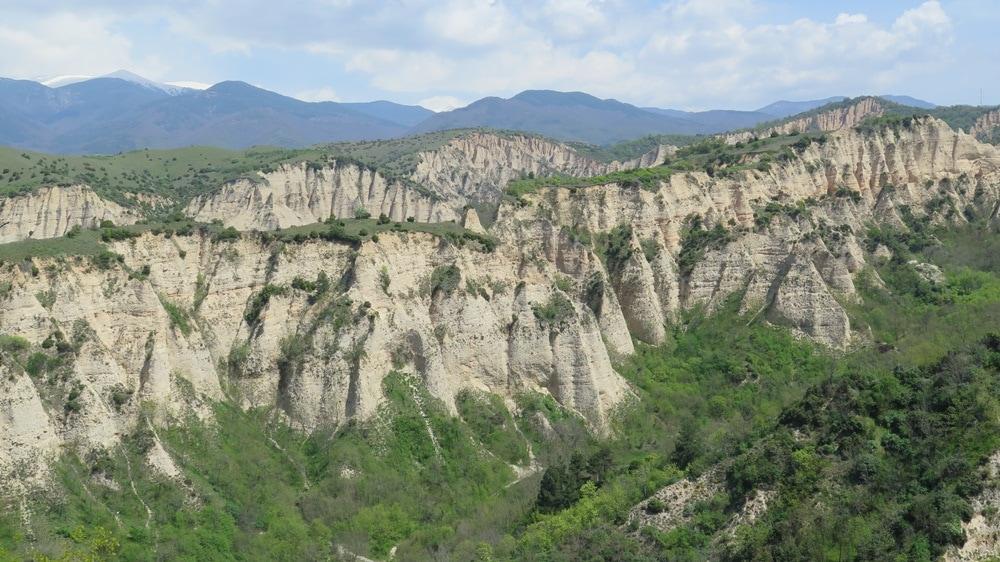 Day tour from Sofia to Melnik