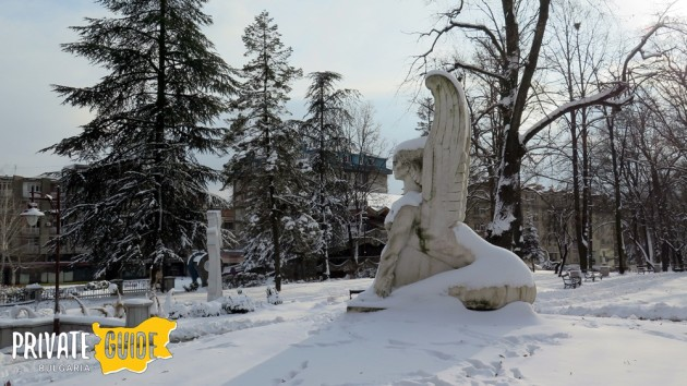 Aranjelovac, Serbia