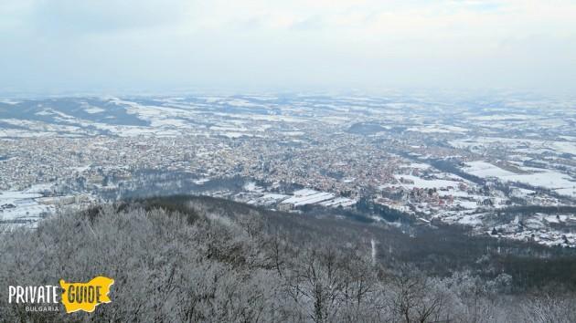 Arandjelovac, Serbia