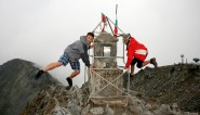 Day tour from Sofia to Musala Peak