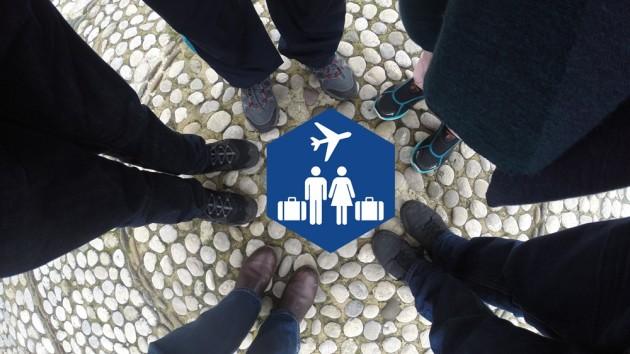 travel insurance for Bulgaria