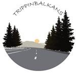 tripinbalkanslogo