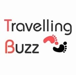 travellingbuzz logo