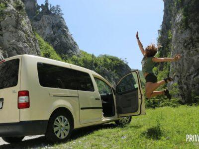 Bulgaria tour guide