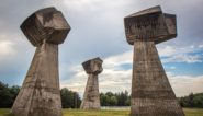 Day tour Sofia - NIs, Serbia
