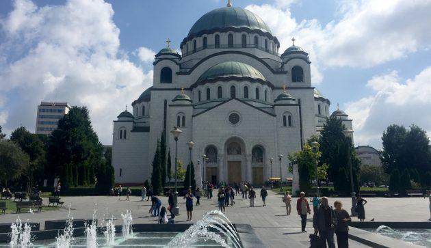Visit_belgrade