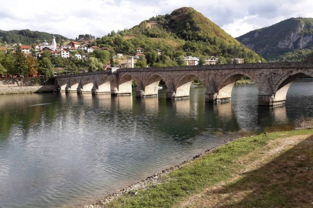 VIsegrad